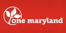 Introducing ONE MARYLAND