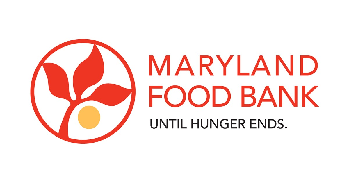 Maryland Food Bank Network Partner