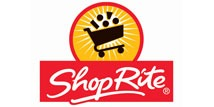 Check-Out Hunger with ShopRite