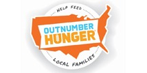 Outnumber Hunger with General Mills
