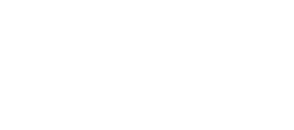 Lawyers' Campaign Against Hunger