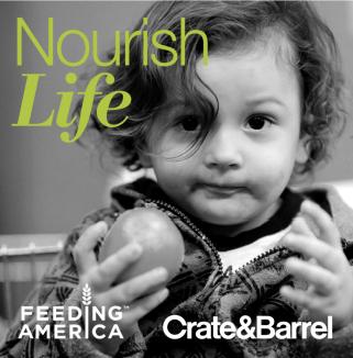 Nourish Life