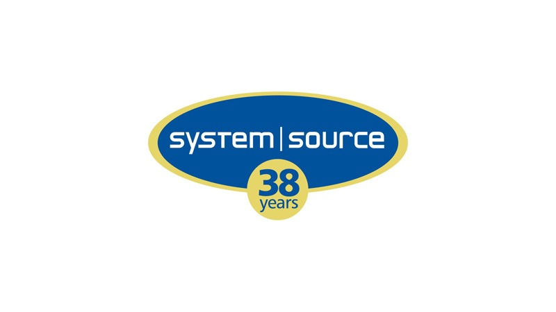 System Source 38 years